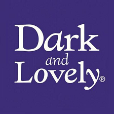 Dark & Lovely