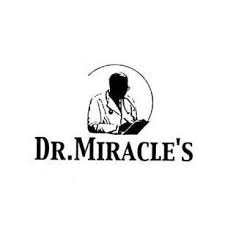 DR.Miracles